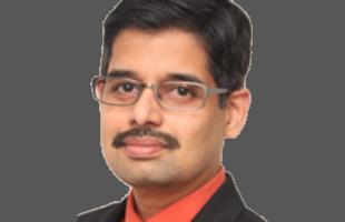 Mr. Narendra Mahajani