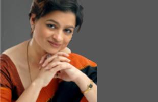 Dr. Vasundhara Atre